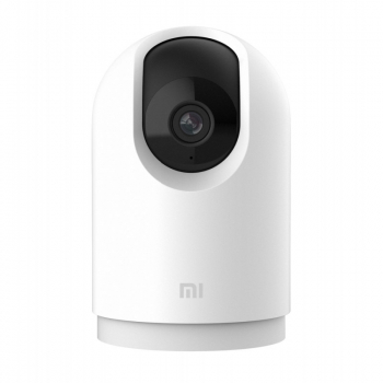 Xiaomi Mi Home Security Camera 360 2K Pro EU