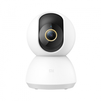 Xiaomi Mi Home Security Camera 360 2K EU BHR4457GL