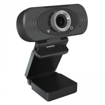 Xiaomi IMILAB W88S Webcamera 1080p Full HD Black EU 48843