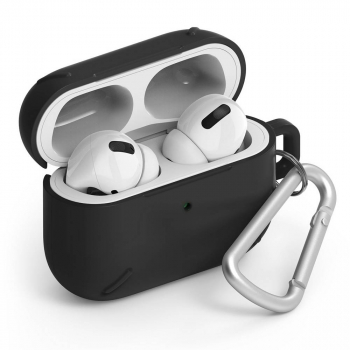 Ringke AirPods Pro Layered case Black