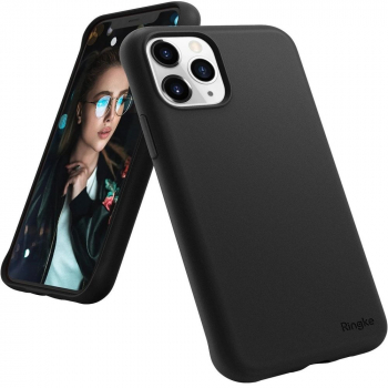 Ringke iPhone 11 Pro Case Air S Black
