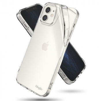 Ringke iPhone 12 mini Case Air Clear