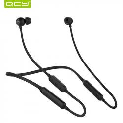 QCY-L2 (L2C) ANC Bluetooth Earphone Black EU