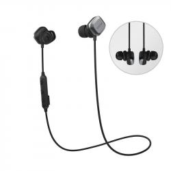 QCY-M1 PRO Sports Bluetooth Earphone Black EU