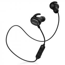 QCY-QY19 Sport BT Earphones Black EU